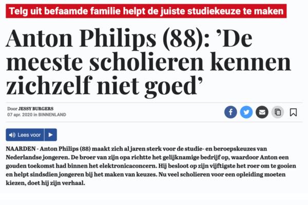 2020-04-07_Telegraaf_3x2