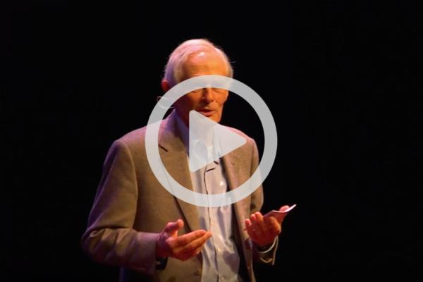 TEDx-Youth-Amsterdam_3x2