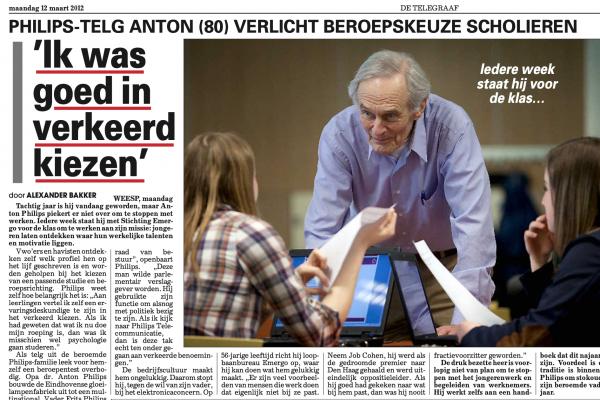 2012-03-12_Telegraaf_3x2