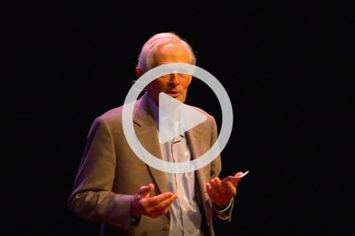 media-TEDx-Youth-Amsterdam-play-3x2